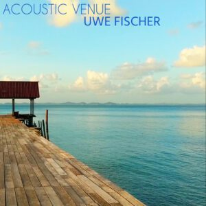 Album ACOUSTIC VENUE, 2020